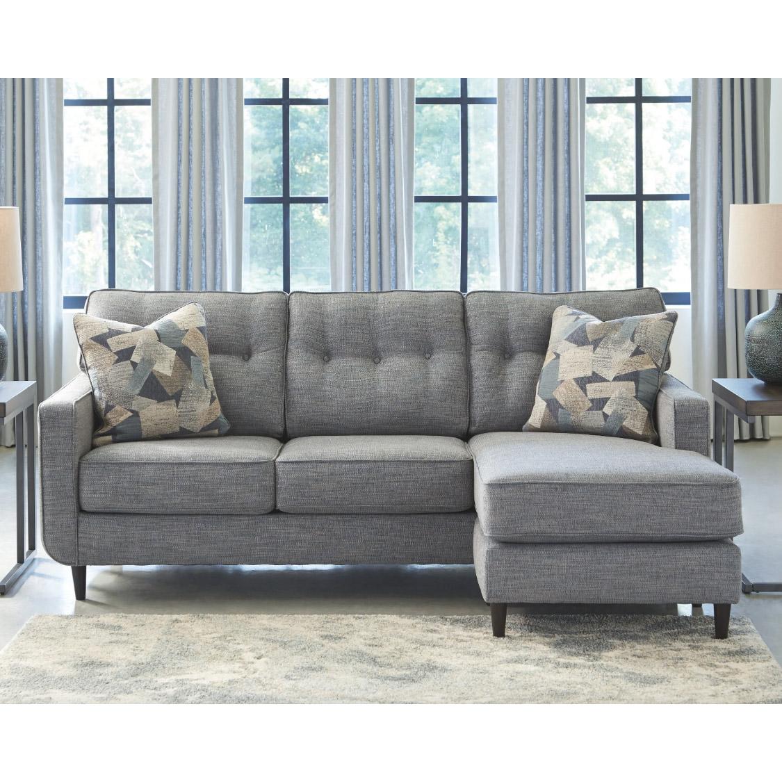 Mandon - River - Sofa Chaise
