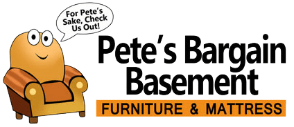 Petes Furniture Company